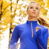 pielęgnacja odzieży do biegania