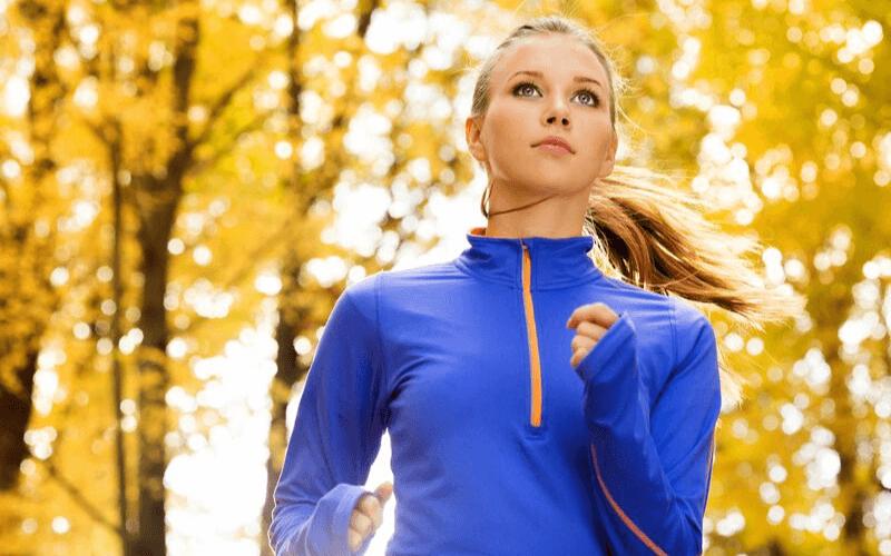 Jak dbać o odzież sportową do biegania? 7 żelaznych zasad.