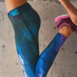 ćwiczenia na stopy dla biegacza