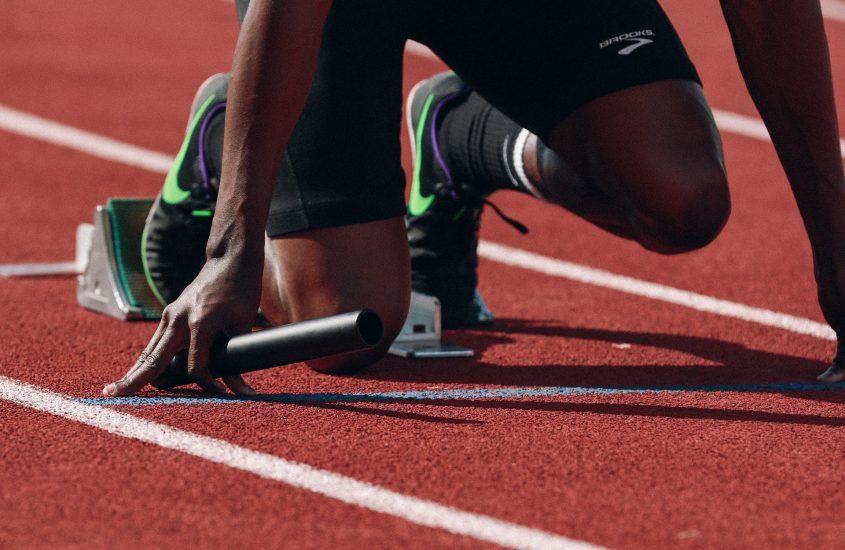 Jak biegać szybciej? – 5 porad na zwiększenie swej prędkości