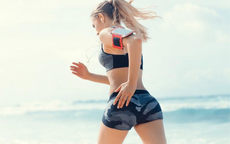 Ćwiczenia na siłę biegową, czyli co każdy biegacz musi wiedzieć
