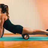 co daje rolowanie mięśni