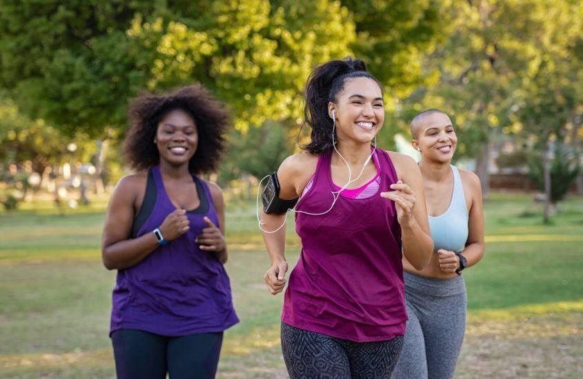 Jak biegać dłużej – 8 wskazówek dla początkującego biegacza