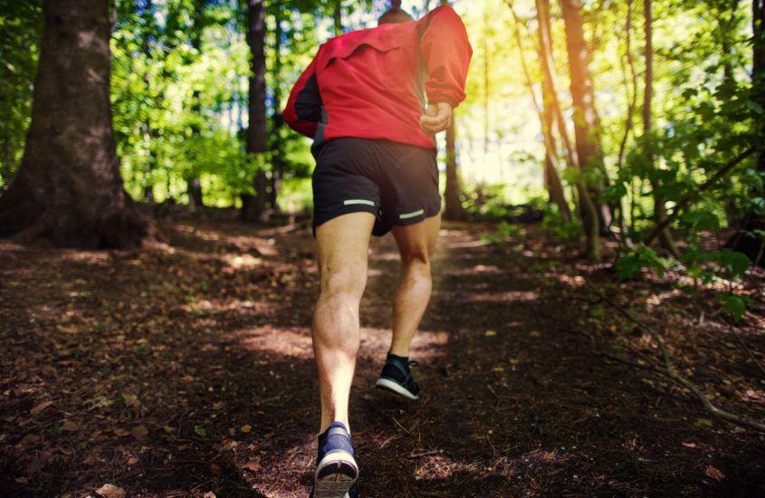 Bieganie po górach – wszystko, co musisz wiedzieć przed pierwszym biegiem