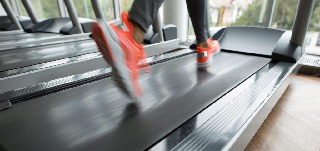 Akcje charytatywne dla biegaczy - podziel się kilometrem