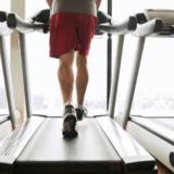bieganie na bieżni porady