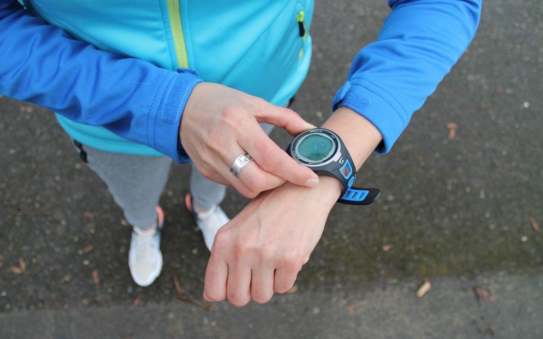 Jak znaleźć czas na bieganie?