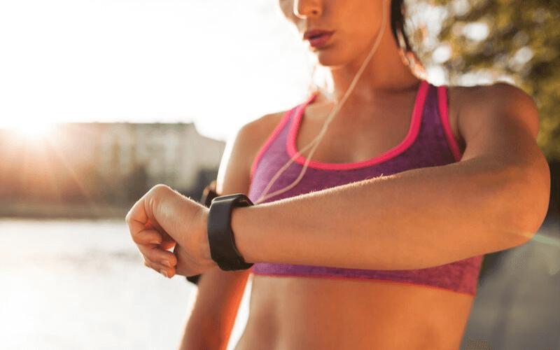 10 wskazówek jak znaleźć czas na bieganie