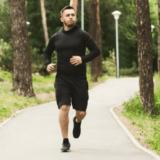 jak biegać szybciej i dłużej