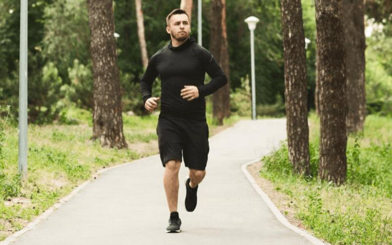 6 wskazówek jak biegać szybciej i dłużej