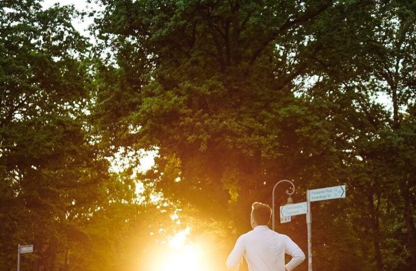 Jak biegać, aby schudnąć? Garść porad dla początkujących