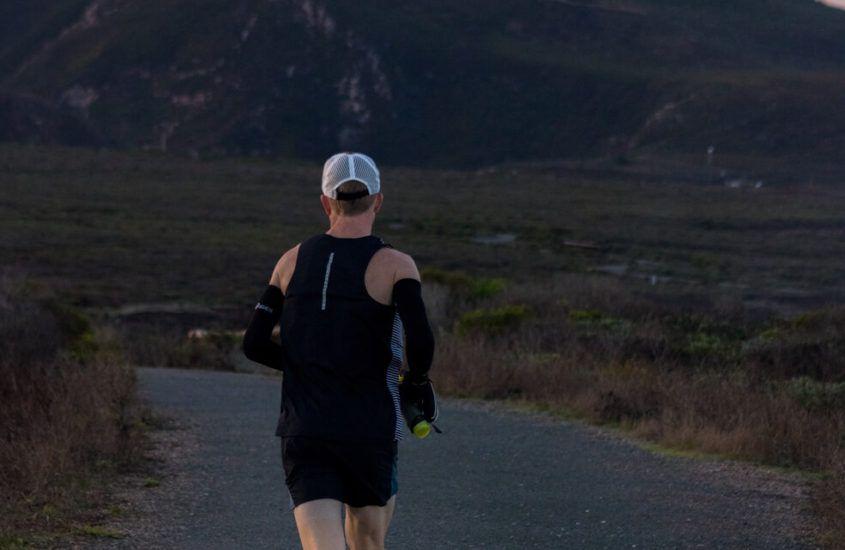 Podbiegi czyli idealny trening biegacza – 10 Porad dla początkujących
