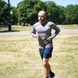 Czym jest ekonomika biegu? Jak biegać lekko, przyjemnie i  efektywnie?