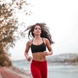 Technika biegu – po co zwracać na to uwagę? Jak biegać dobrze?
