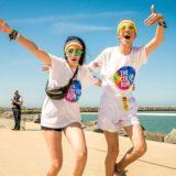 Jak pokonać nudę podczas biegania? 10 sposobów, które Ci pomogą