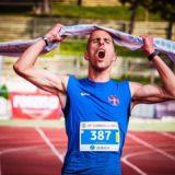 Najważniejsze mięśnie biegacza – wszystko, co musisz o nich wiedzieć