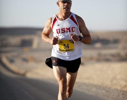 co musisz wiedzieć o maratonie