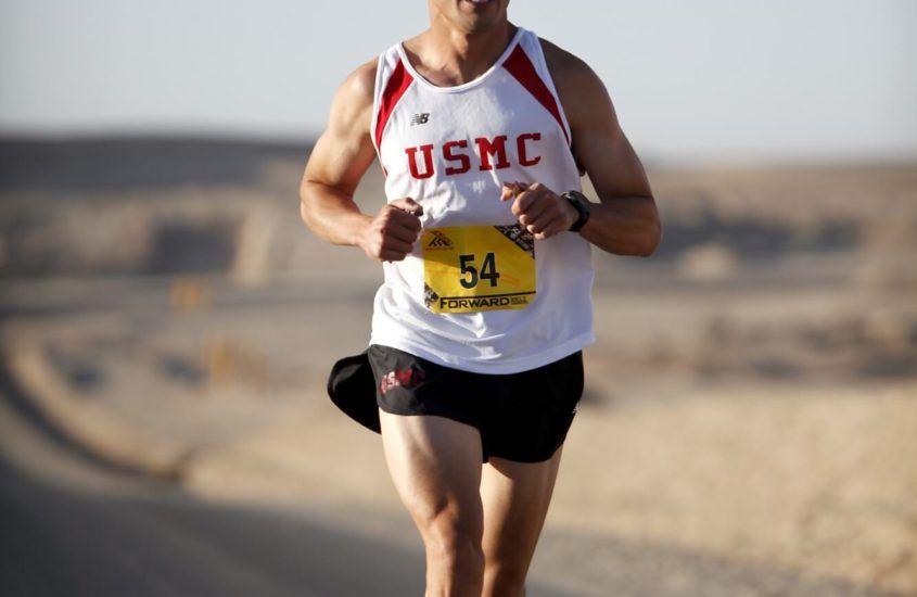 12 rzeczy, które musisz wiedzieć o maratonie zanim się na niego zdecydujesz