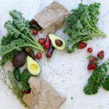 Najlepsze warzywa i owoce dla sportowców – 9 propozycji, których nie może zabraknąć na talerzu