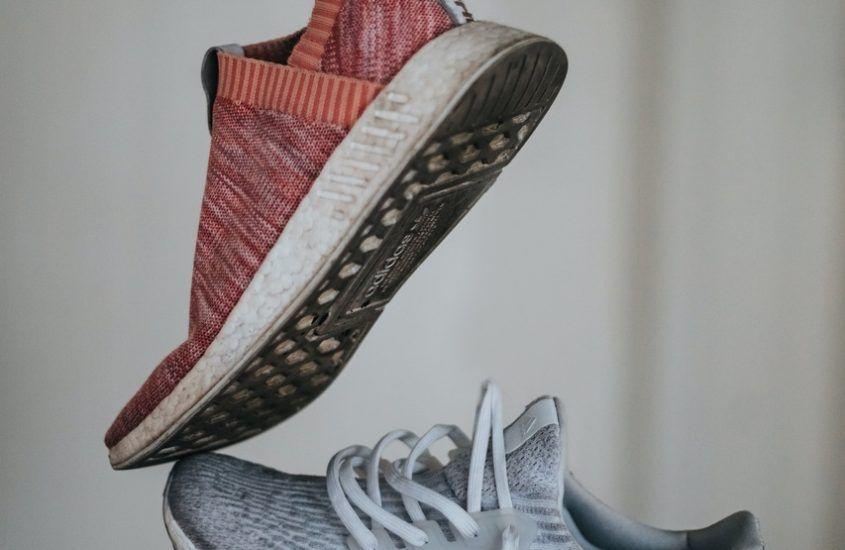 Buty do biegania dla kobiet i mężczyzn. Takie same czy zupełnie inne?