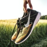 buty do biegania salomon
