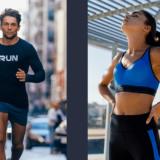 Treningi biegowe – poznaj najważniejsze rodzaje i ich zalety