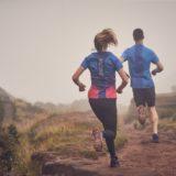 Buty dla początkującego biegacza – jakie wybrać?