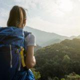 Jaki plecak w góry wybrać i jak się do niego spakować?