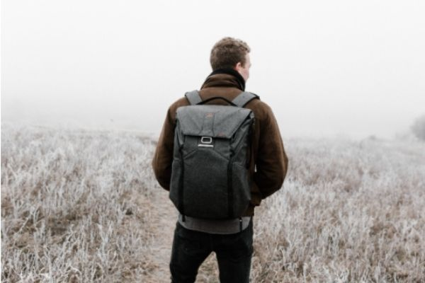 jaki plecak w góry