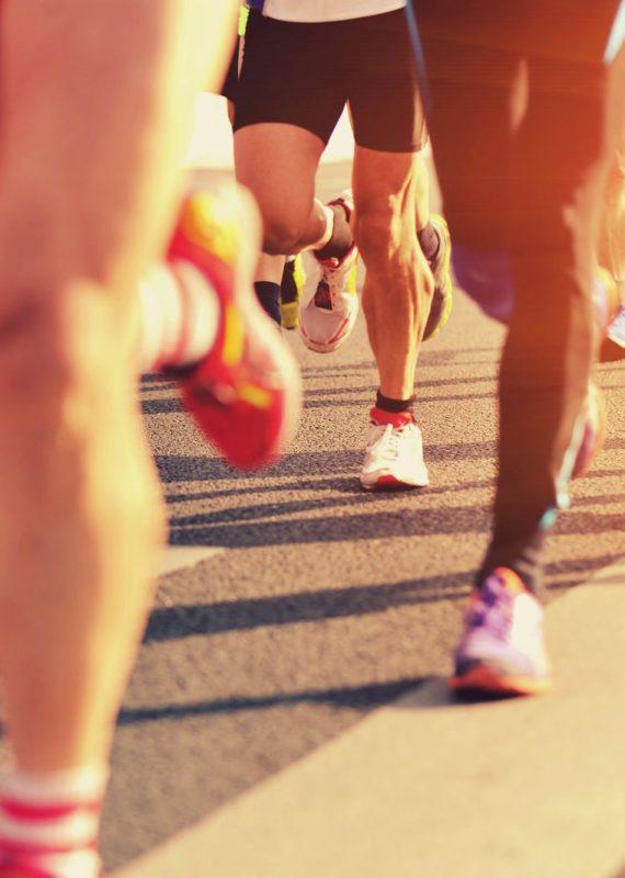 rekordy w bieganiu