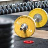 Sprzęt na siłownię do domu – na jakie urządzenia postawić?