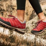 7 kluczowych cech dobrania odpowiednich butów trekkingowych w góry