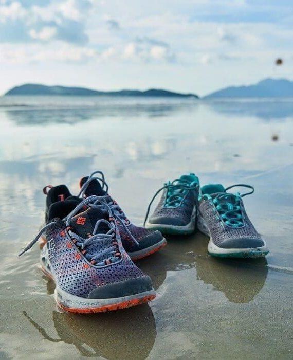 buty do biegania - jakie najlepsze