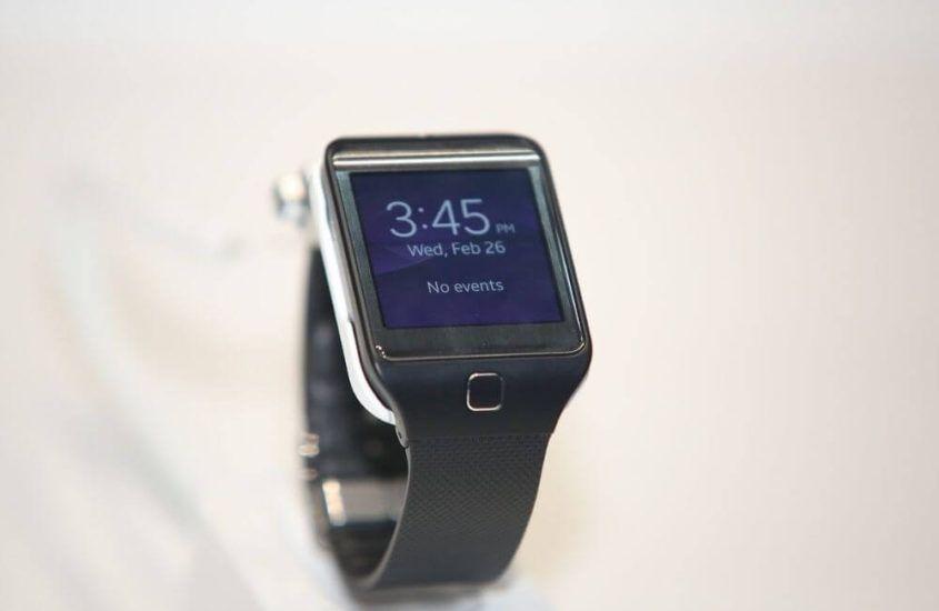 Wybierz idealny smartwatch do biegania