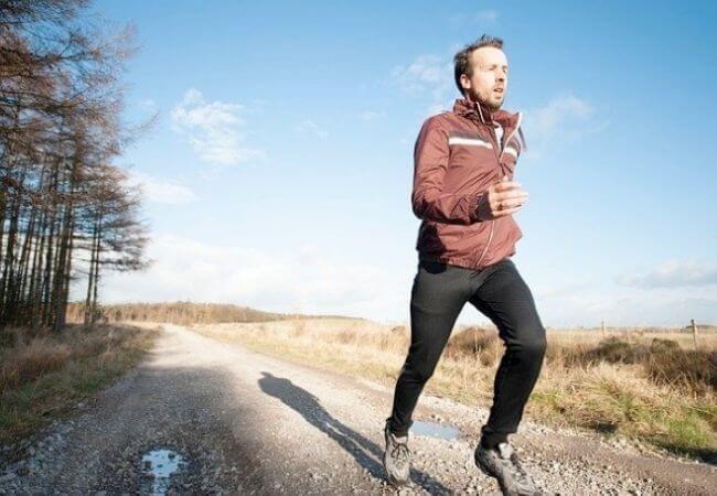 Jakie ubranie do biegania wybrać?