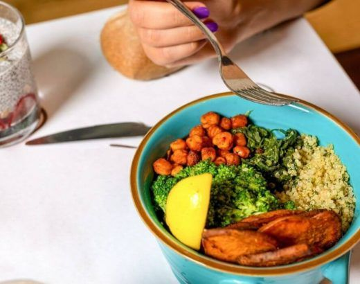Dieta online - czy warto?