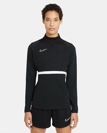 Bluza do biegania dla kobiet