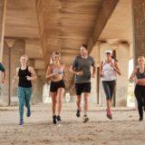 Co zyskasz, gdy zaczniesz biegać?