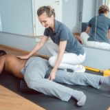 Rehabilitacja sportowa – czy warto skorzystać?