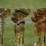 Gdzie kupić medale, puchary i trofea dla sportowców?
